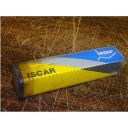 "Iscar 5/8"" Indexable End Mill, P/N: CM-D.62-A-W.75"