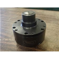 Lexair Lathe Collet Chuck for 5C Collets, P/N: 72125