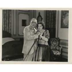 Lon Chaney, Sr. (30+) photographs from his films.