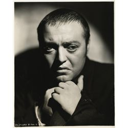 Peter Lorre (19) photographs.
