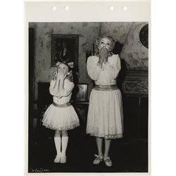 Whatever Happened to Baby Jane? (60+) photographs.