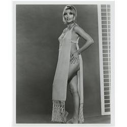 Sharon Tate (8) photographs.