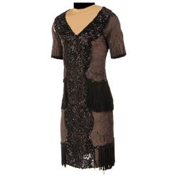 "Jack Lemmon ""Daphne"" dress from Some Like It Hot."