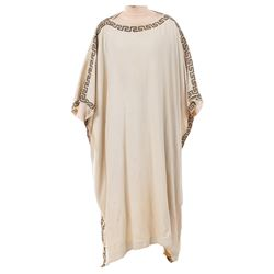 "Charles Laughton ""Gracchus"" Roman tunic from Spartacus."