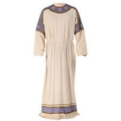 Roman tunic from Cleopatra.
