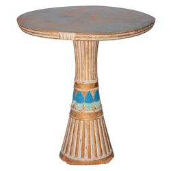 Table prop from Cleopatra.