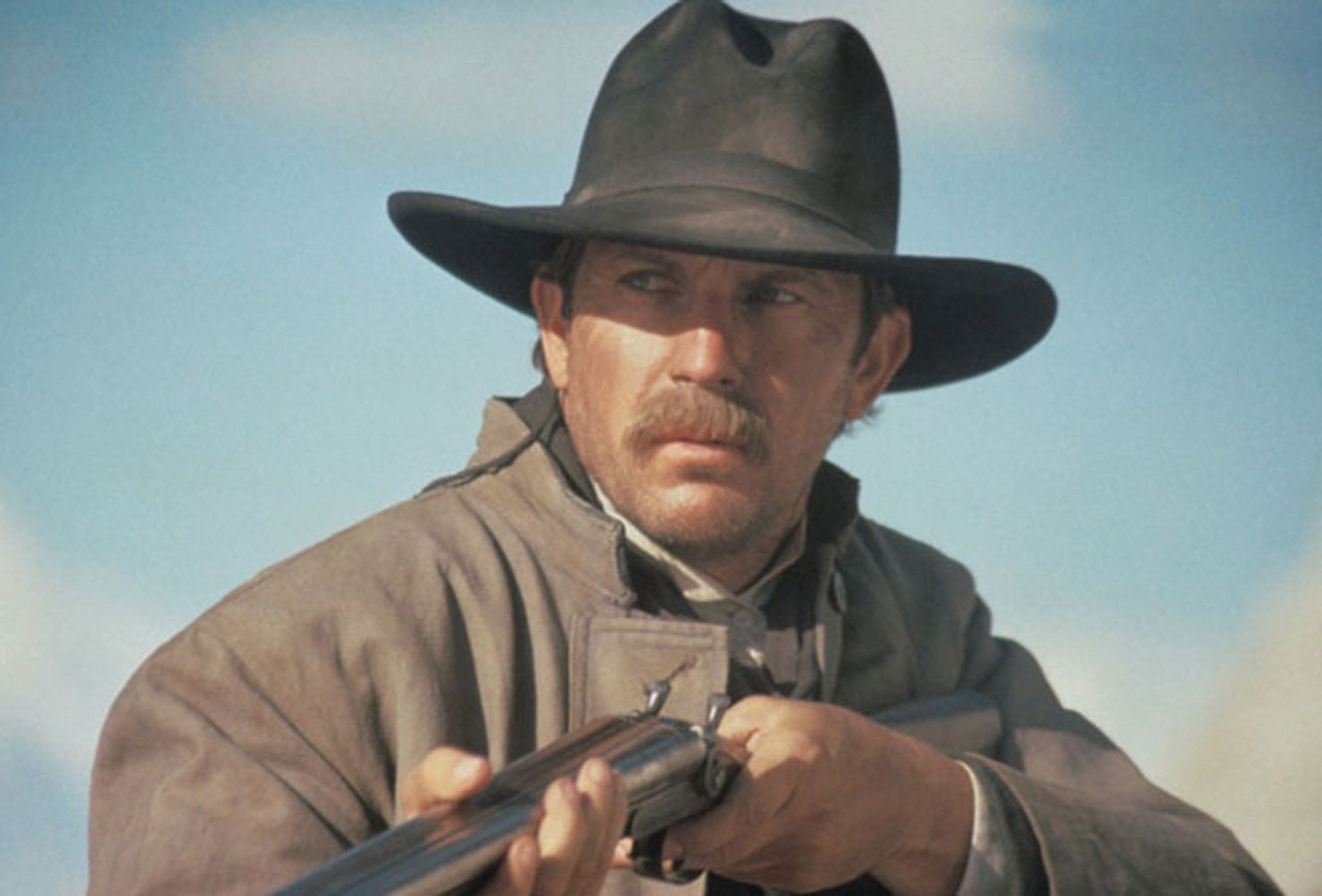 Amazon. Com: wyatt earp (widescreen expanded edition) [vhs]: kevin.
