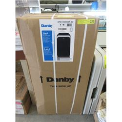 New Danby 3-in-1 Portable Air Conditioner