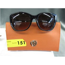 New Tory Burch Sunglasses with Case