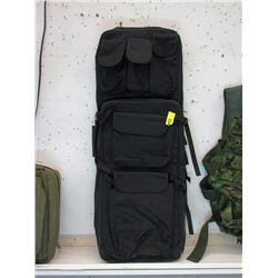 New Backpack Rifle Hunting Case