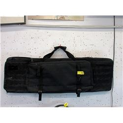 Backpack Rifle Hunting Case