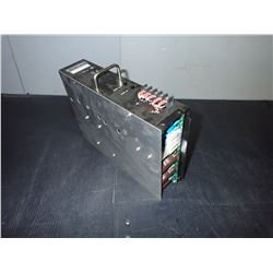 MITSUBISHI PD14C-2 POWER SUPPLY