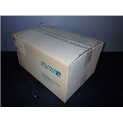 *NIB* RELIANCE ELECTRIC DDM-075 SERVO DRIVE