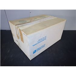 *NIB* RELIANCE ELECTRIC DDM-030 SERVO DRIVE