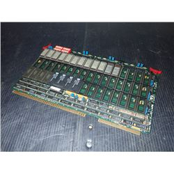 HURCO MM8800 CIRCUIT BOARD