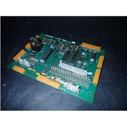HURCO 415-0193-006 CIRCUIT BOARD