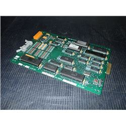 HURCO 415-0174-002 CIRCUIT BOARD