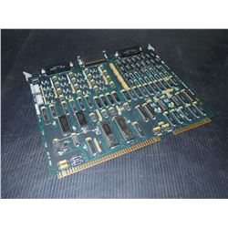 HURCO 415-0177-020 CIRCUIT BOARD