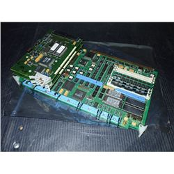 INTEL PB510059-003 CIRCUIT BOARD