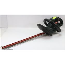 "20"" CRAFTSMEN HEDGE TRIMMER"