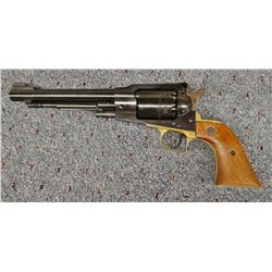 "Ruger Old Army black powder revolver, .45 cal., 7 ½"" bbl,  s#10-001498, NIB"