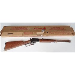 Marlin 1894 Carbine Micro Groove, .357 mag