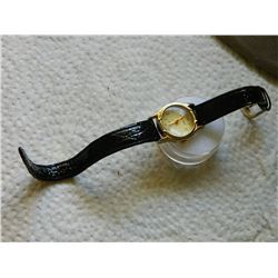 LADIES WATCH - PHILLIPS WELL