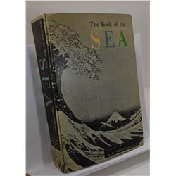 Spectorsky: The Book of the Sea