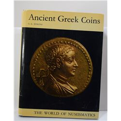 Jenkins: Ancient Greek Coins