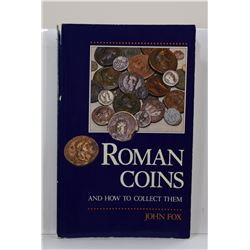 Fox: Roman Coins and How to Collect Them