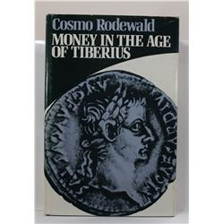 Rodewald: Money in the Age of Tiberius