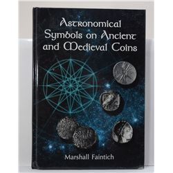 Faintich: Astronomical Symbols on Ancient and Medieval Coins