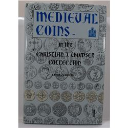Ersley: Medieval Coins in the Christian J. Thomsen Collection