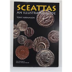 Abramson: Sceattas: An Illustrated Guide