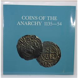 Boon: Coins of the Anarchy 1135-54