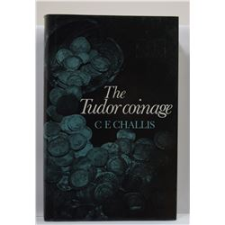Challis: The Tudor Coinage