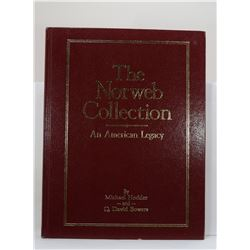 Hodder: The Norweb Collection: An American Legacy