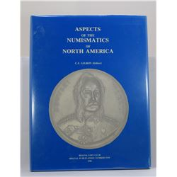 Gilboy: Aspects of the Numismatics of North America