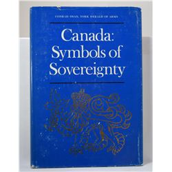 Swan: Canada: Symbols of Sovereignty