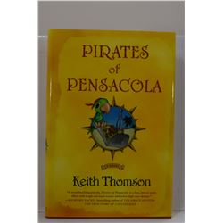 Thomson: Pirates of Pensacola