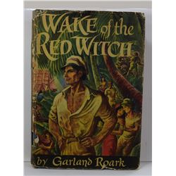 Roark: Wake of the Red Witch