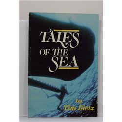 Dietz: Tales of the Sea