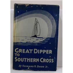 Dodd: Great Dipper to Southern Cross