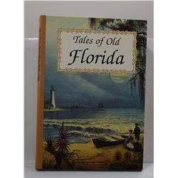 Oppel: Tales of Old Florida