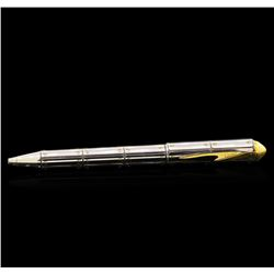 Santos de Cartier Limited Edition Ballpoint Pen