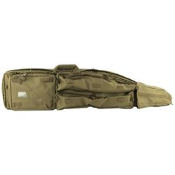 NCSTAR VISM DRAG BAG TAN