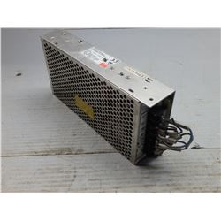 MEAN WELL S-100F-24 POWER SUPPLY