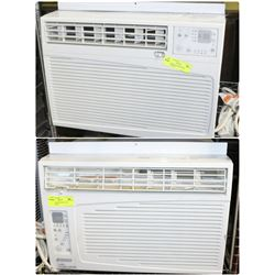 FEATURED ITEMS: WINDOW AIR CONDITIONERS!