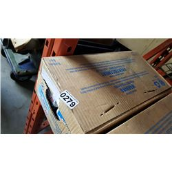 CASE OF EPAN SMS SCREWS 1 1/4 INCH