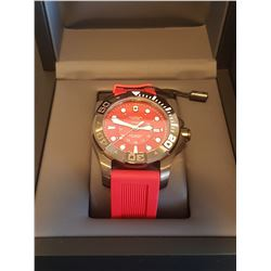 Swiss Army Victorinox Dive Master 500 Men's Chrono Watch